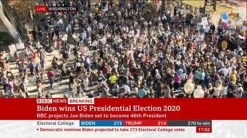Biden Wins - BBC News (1)