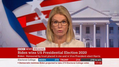 Biden Wins - BBC News (4)