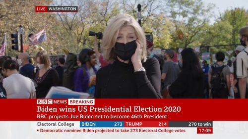 Biden Wins - BBC News (6)
