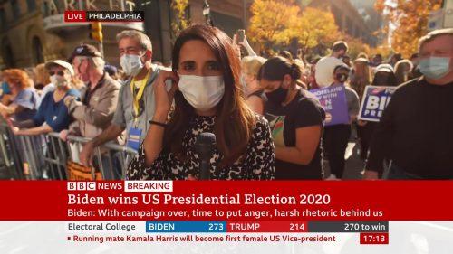 Biden Wins - BBC News (7)