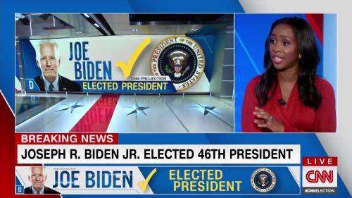 Biden Wins - CNN (1)