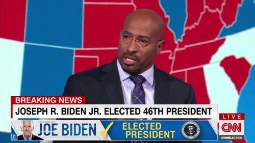 Biden Wins - CNN (2)