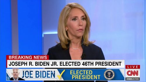 Biden Wins - CNN (3)