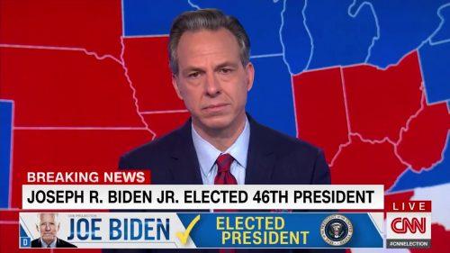 Biden Wins - CNN (4)