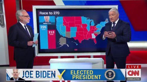 Biden Wins - CNN (5)