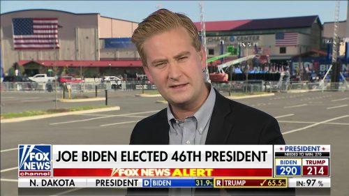Biden Wins - Fox News (7)