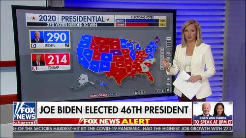 Biden Wins - Fox News (8)