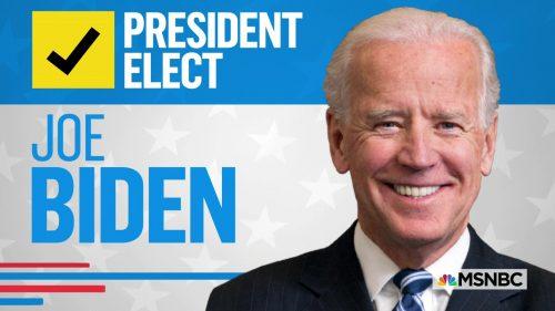 Biden Wins - NBC (1)