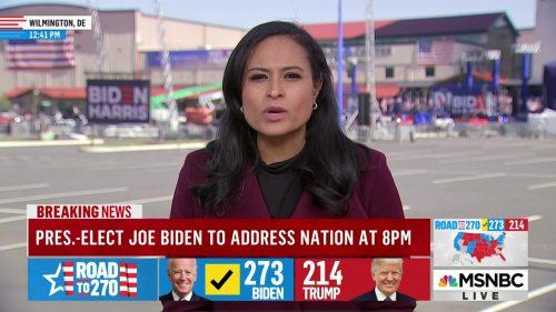 Biden Wins - NBC (10)