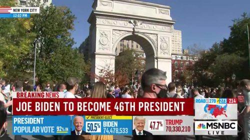 Biden Wins - NBC (3)