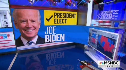 Biden Wins - NBC (4)