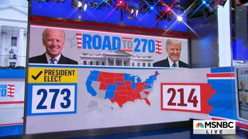 Biden Wins - NBC (5)