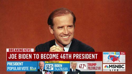 Biden Wins - NBC (6)