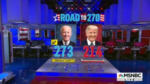 Biden Wins - NBC (7)