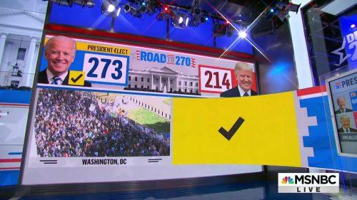 Biden Wins - NBC (8)