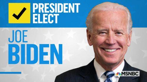 Biden Wins - NBC (9)