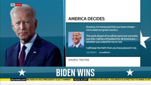 Biden Wins - Sky News (10)