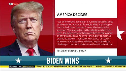 Biden Wins - Sky News (12)