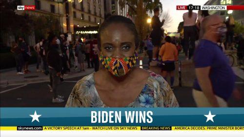 Biden Wins - Sky News (14)