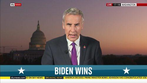 Biden Wins - Sky News (15)