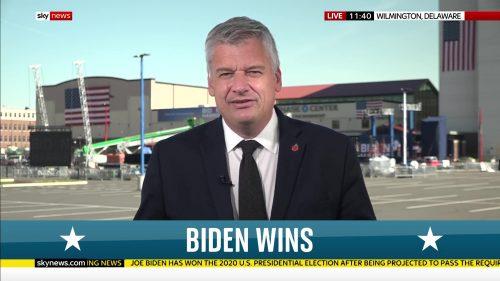 Biden Wins - Sky News (3)