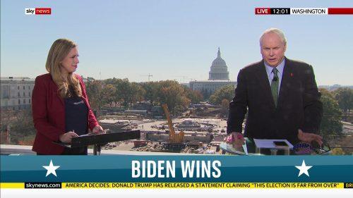 Biden Wins - Sky News (4)