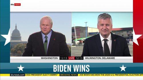 Biden Wins - Sky News (6)
