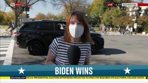 Biden Wins - Sky News (8)