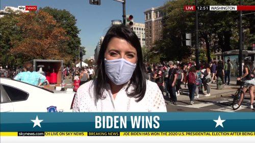 Biden Wins - Sky News (9)