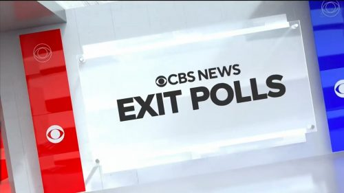 CBS News - US Election 2020 Coverage (10)
