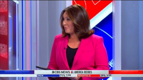 CBS News - US Election 2020 Coverage (100)
