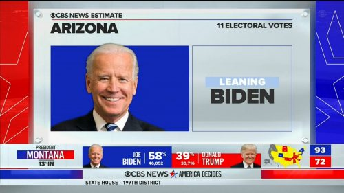 CBS News - US Election 2020 Coverage (102)