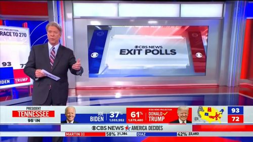 CBS News - US Election 2020 Coverage (103)