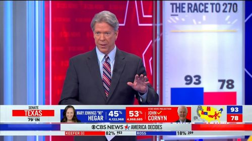 CBS News - US Election 2020 Coverage (104)