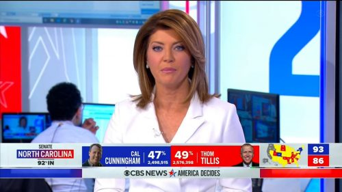 CBS News - US Election 2020 Coverage (106)