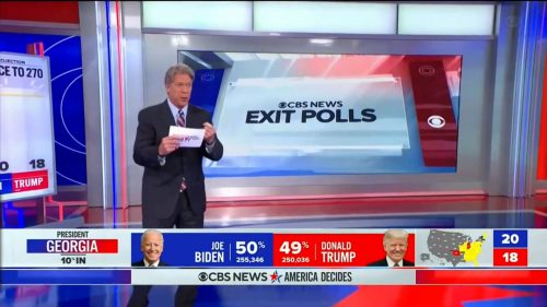 CBS News - US Election 2020 Coverage (11)