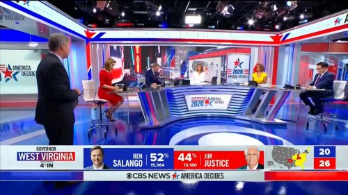 CBS News - US Election 2020 Coverage (16)