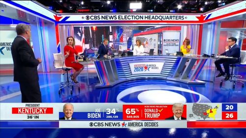 CBS News - US Election 2020 Coverage (17)