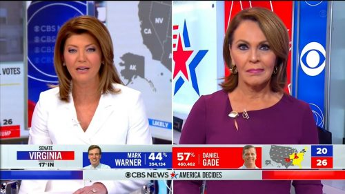 CBS News - US Election 2020 Coverage (21)