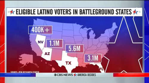 CBS News - US Election 2020 Coverage (25)