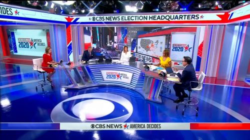 CBS News - US Election 2020 Coverage (26)