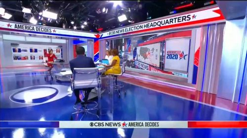 CBS News - US Election 2020 Coverage (28)