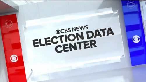 CBS News - US Election 2020 Coverage (29)