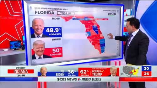 CBS News - US Election 2020 Coverage (30)