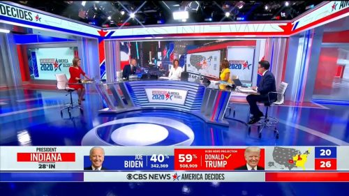 CBS News - US Election 2020 Coverage (32)
