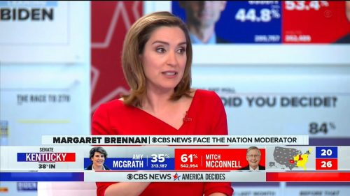 CBS News - US Election 2020 Coverage (34)