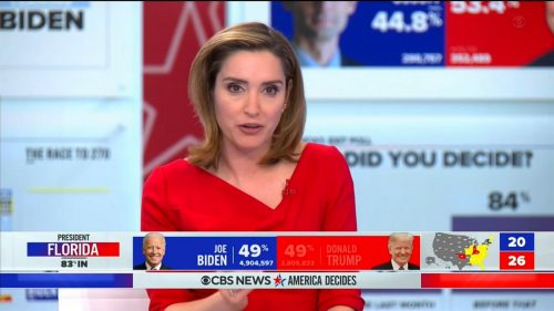 CBS News - US Election 2020 Coverage (35)