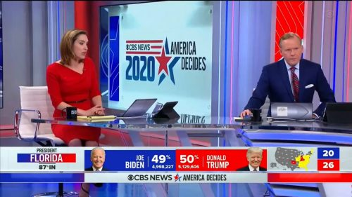 CBS News - US Election 2020 Coverage (36)