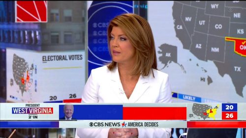 CBS News - US Election 2020 Coverage (37)