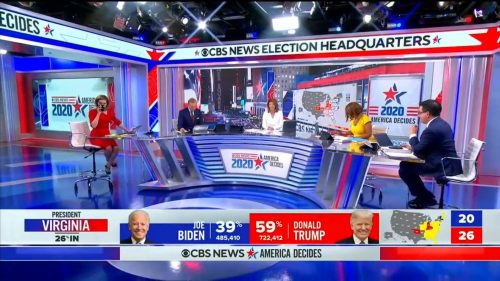 CBS News - US Election 2020 Coverage (38)